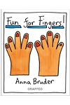 Fun for Fingers