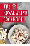 Royal Welsh Cookbook, The