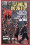 Labour Country - Political Radicalism and Social Democracy in South Wales 1831-1985