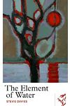 Library of Wales: Element of Water, The