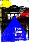 Blue Tent, The