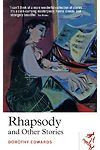 Rhapsody and Other Stories