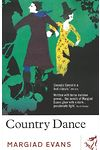 Library of Wales: Country Dance