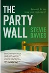 Party Wall, The