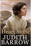 Heart Stone, The