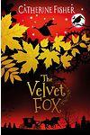 Velvet Fox, The