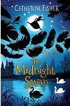 Midnight Swan, The