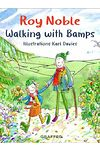 Walking with Bamps