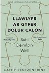 Darllen yn Well: Llawlyfr ar Gyfer Dolur Calon