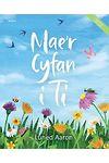 Mae'r Cyfan i Ti