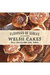 Flavours of Wales: Welsh Cakes