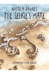 Shadows and Light: The Selkie's Mate