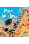 Mam Lan a Lawr