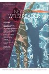 New Welsh Reader (New Welsh Review 124, Autumn 2020)