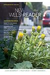 New Welsh Reader Issue 125 Winter 2020 (New Welsh Review)