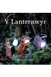 Lanternwyr, Y