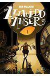 Allwedd Amser, Yr