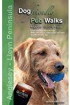 Dog Friendly Pub Walks - Anglesey & Lleyn Peninsula