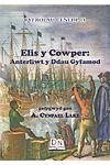 Elis y Cowper - Anterliwt y Ddau Gyfamod