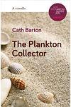 Plankton Collector, The