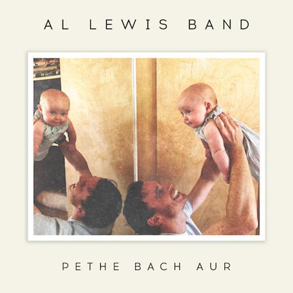 Al Lewis - Pethe Bach Aur