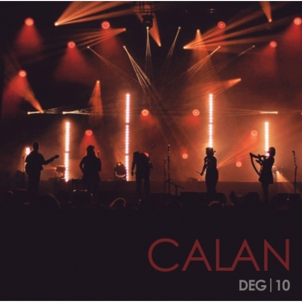 Calan 10