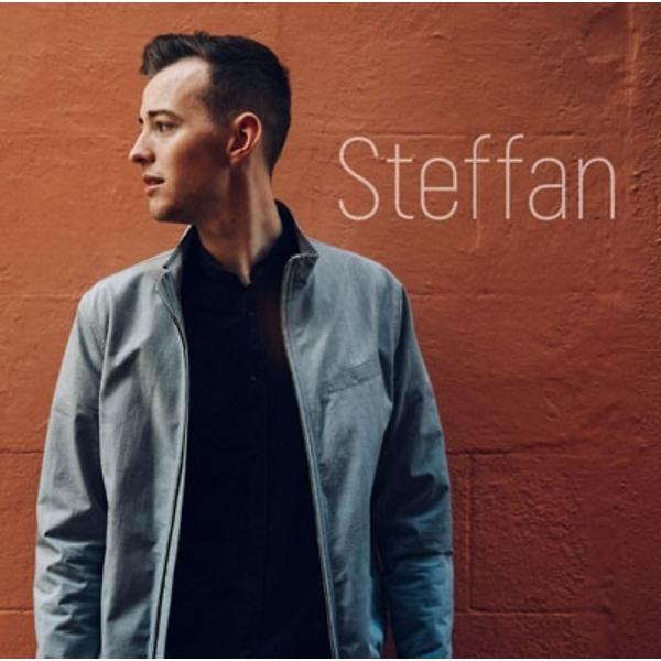 Steffan Hughes - Steffan