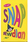 Snap Rwdlan