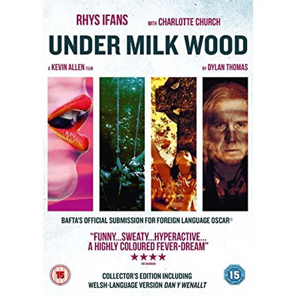 under_milk_wood_dvd