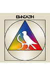 Bwncath - Bwncath