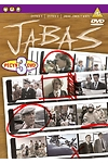 DVD - Jabas