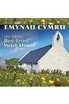 20 Uchaf Emynau Cymru