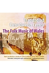 The Folk Music of Wales
