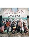 Solomon - Calan