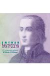 Emynau Pantycelyn - Artistiaid Amrywiol