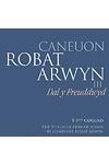 Caneuon Robat Arwyn III - Dal Y Freuddwyd