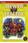 Tecwyn y Tractor (1)