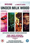 Under Milk Wood - DVD